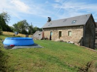 09 October 2014 : Plan your 'stepping-stone' to the Limousin ASAP !